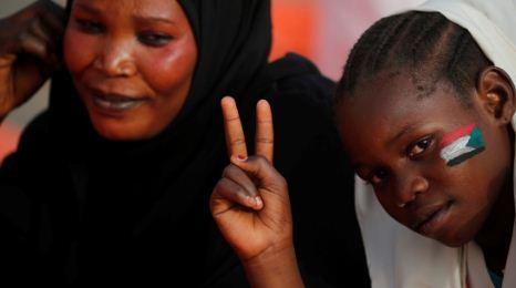 Historico:-Sudan-prohibe-la-mutilacion-genital-femenina