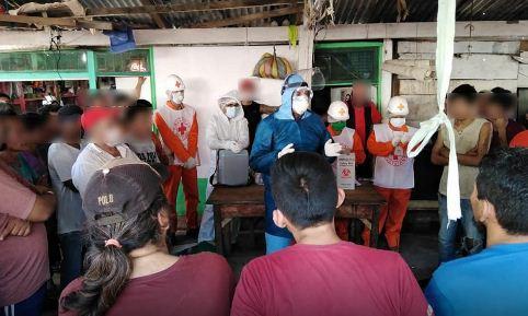 Trinidad-declara-desastre-municipal-por-colapso-de-hospitales-a-causa-del-Covid-19