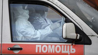 Rusia-registra-un-record-de-muertes-diarias-y-de-pacientes-curados