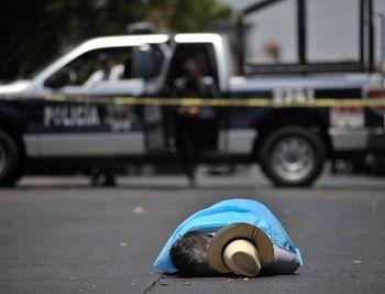 Continua-la-violencia-en-Mexico:-2.950-asesinatos-en-abril-pese-a-la-pandemia