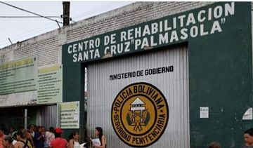 Falsificador-de-documentos-de-instituciones-del-Estado-es-enviado-a-Palmasola