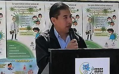 Cochabamba-reporta-19-nuevos-casos-positivos-de-coronavirus-y-eleva-la-cifra-a-285