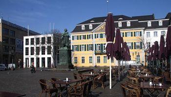Alemania-:-brote-de-coronavirus-en-restaurante-e-iglesia-pone-en-duda-el-desconfinamiento