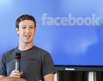 Mark-Zuckerberg-anuncia-home-office-para-Facebook-indefinidamente