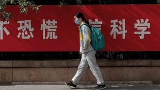 Despues-de-dos-dias-de-calma,-China-vuelve-a-registrar-tres-nuevos-casos-de-coronavirus