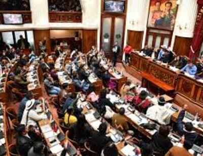 Diputados-tienen-proyecto-de-ley-que-agrava-en-un-tercio-penas-de-corrupcion-Covid-19-