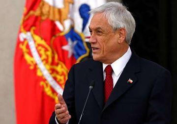 Chile-promulga-una-ley-para-reducir-el-sueldo-de-parlamentarios-y-altos-cargos-del-Estado