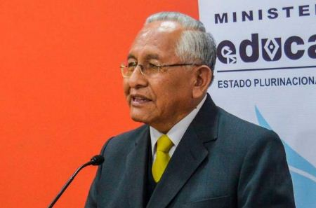 Ministerio-de-Educacion-analiza-que-el-retorno-a-clases-sea-de-manera-regionalizada
