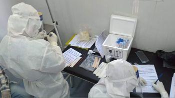 Tarija-inicia-testeo-masivo-con-pruebas-rapidas-de-COVID-19-en-los-barrios