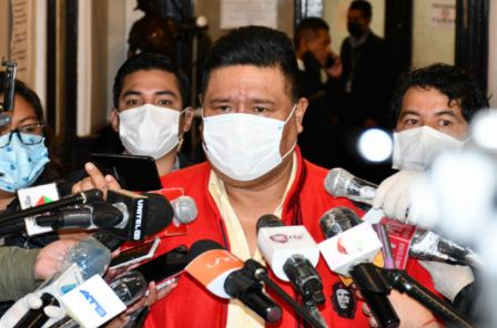 Choque:-El-Gobierno-crea--cortinas-de-humo--para-desviar-las-investigaciones-sobre-el--caso-respiradores-