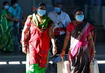 India-supera-los-150.000-casos-de-coronavirus-en-total