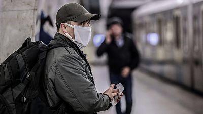 Rusia-vuelve-a-registrar-mas-de-8.000-casos-de-coronavirus-en-un-dia