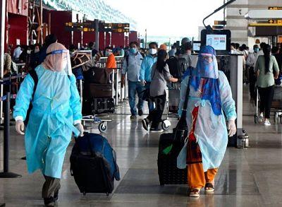 India-registra-otro-record-diario-de-casos-de-coronavirus