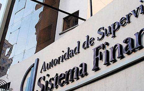 ASFI-instruye-a-bancos-diferimiento-automatico-del-pago-de-cuotas-de-marzo,-abril-y-mayo