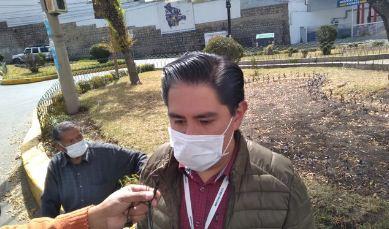 Envian-a-la-carcel-a-39-manifestantes-de-El-Alto