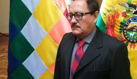 Ministro-de-Mineria-pide-disculpas-por-sus-declaraciones