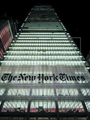 Pulitser-destaca-al-New-York-Times