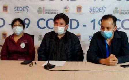 Chuquisaca-confirma-su-primer-deceso-por-coronavirus