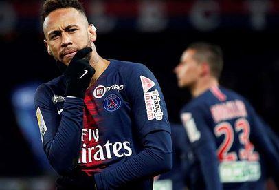 Quiere-volver-a-Barcelona:-Neymar-rechazo-100-millones-de-euros-para-renovar-con-PSG