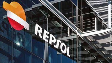 Repsol-pierde-487-millones-de-euros-en-primer-trimestre-por-caida-de-precio-del-petroleo