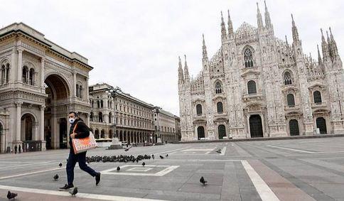 Italia-confirma-369-decesos-y-1444-nuevos-infectados-por-covid-19-en-un-dia