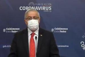 Chile-registra-1.032-casos-de-coronavirus-en-24-horas-y-cifra-de-fallecidos-sube-a-281