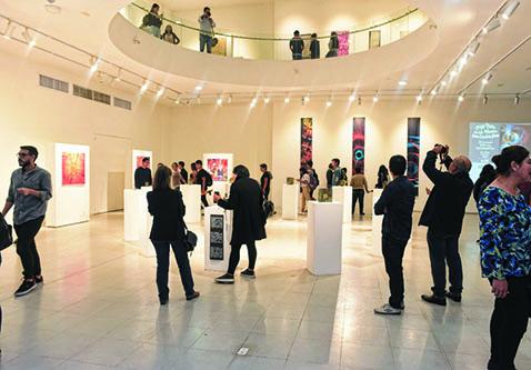 Organizan-una-Larga-Noche-de-Museos-virtual