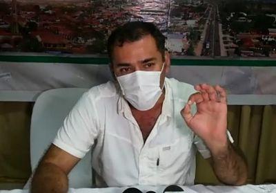 Alcalde-de-Montero-da-positivo-a-coronavirus