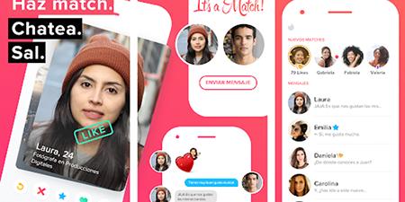La-nueva-funcion-de-Tinder-permitira-a-usuarios-hacer-videollamadas