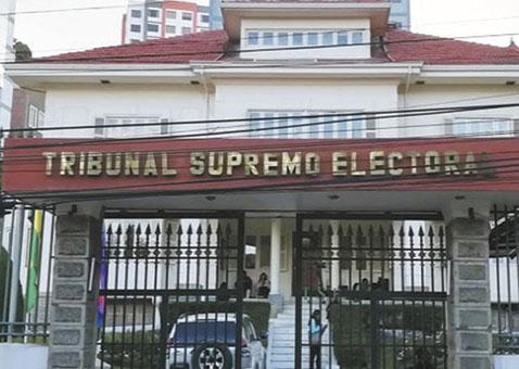 TSE-aplicara-medidas-sanitarias-para-las-elecciones