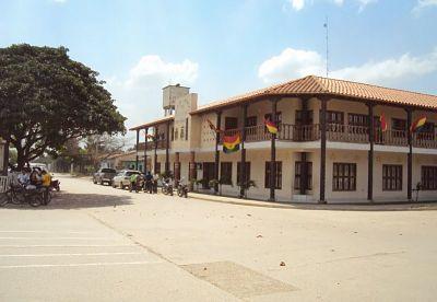 Santa-Cruz:-Gobiernos-municipales-se-declaran-en-quiebra