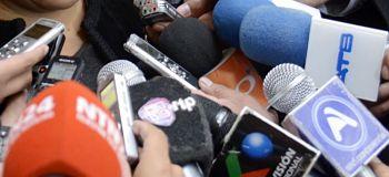 Confirman-el-primer-caso-de-una-periodista-con-COVID-19-en-Tarija