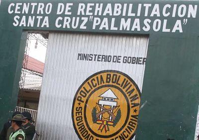Familias-desesperadas-piden-atencion-medica-urgente-para-internos-enfermos-de-Pamasola