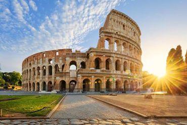 Con-la-reapertura-del-Coliseo,-Italia-da-otro-paso-hacia-la-nueva-normalidad