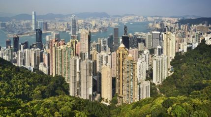 Revelan-las-ciudades-mas-caras-del-mundo-para-los-expatriados