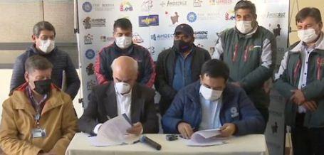 Firman-acuerdo-que-declara-cuarto-intermedio-en-medidas-de-presion-de-municipios