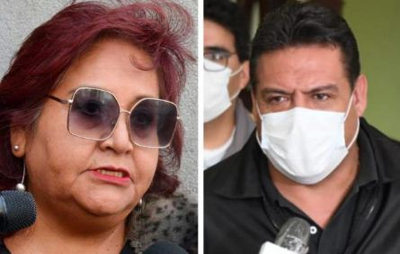 Diputada-Yaniquez-denuncia-amenazas-por-parte-de-Luis-Revilla