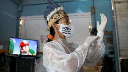 Las-alarmantes-cifras-del-coronavirus-en-las-comunidades-indigenas-de-Brasil