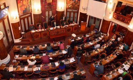 Asamblea-conforma-comision-para-investigar-caso-gases-lacrimogenos