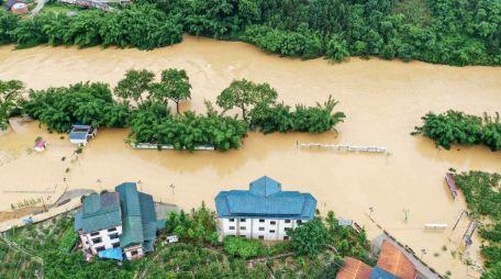 Inundaciones-en-China-deja-al-menos-19-muertos-y-2-millones-de-afectados
