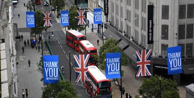 La-economia-britanica-sufre-una-caida-record-del-20,4%-por-el-coronavirus