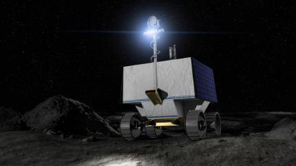 La-NASA-pondra-precio-al-hielo-de-la-Luna