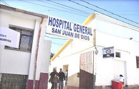 Oruro:-Medicos-piden-volver-a-la-cuarentena-rigida-ante-el-aumento-de-casos-Covid-19