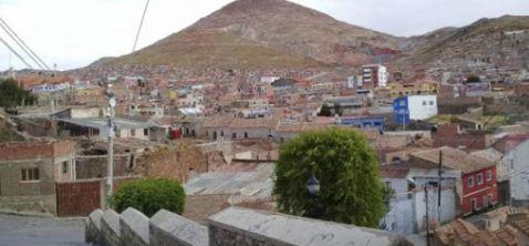 Amplian-hasta-el-30-de-junio-cuarentena-rigida-en-el-municipio-de-Potosi