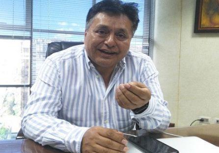 Alertan-que-actos-de-violacion-a-DDHH-y-corrupcion-traeran-consecuencias-para-Bolivia