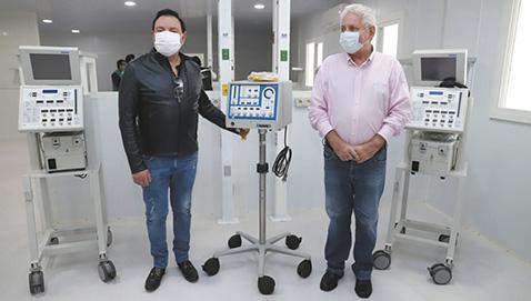 16-respiradores-seran-instalados-en-el-domo-del-Hospital-Japones