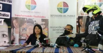 Defensora-del-Pueblo-denuncia-torturas-en-el-penal-de-El-Abra