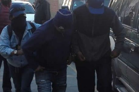 Se-flexibiliza-la-cuarentena-y-delincuentes-vuelven-a-operar-en-ferias-de-El-Alto