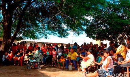 -En-puertas-del-etnocidio-:-informe-alerta-de-riesgos-de-Covid-19-para-indigenas-ayoreos