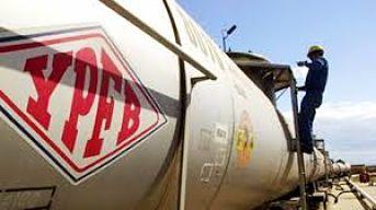 Petrobras-dejara-de-adquirir-los-14-millones-de-metros-cubicos-de-gas-a-Bolivia-por-efectos-del-covid-19